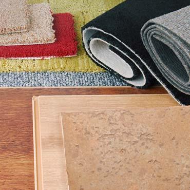 All Tile Hardwood Flooring