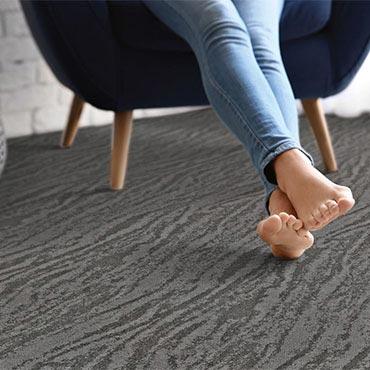Supreme Carpet Cushion