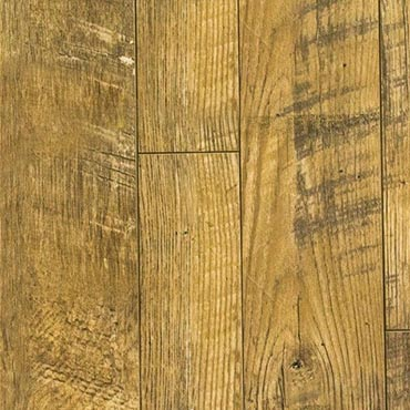 Fluent Laminate Flooring