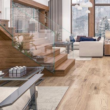 Shaw Floorte Classic WPC