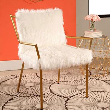 Abbyson Accent Furniture