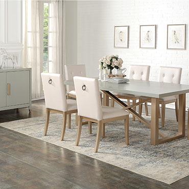 Abbyson Dining Room Furniture
