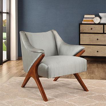 Abbyson Upholstered Furniture