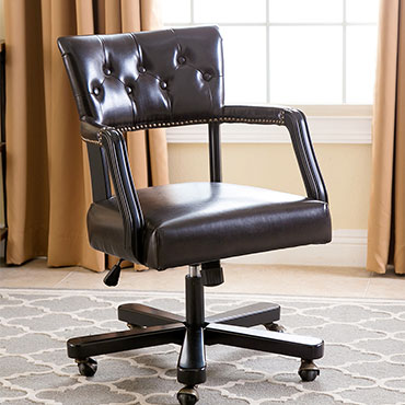 Abbyson Desk Chairs