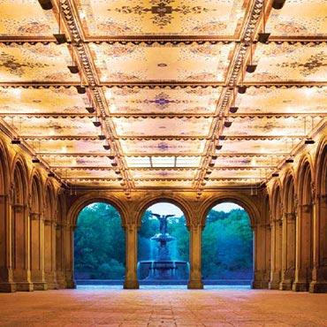 Mark Architectural Lighting