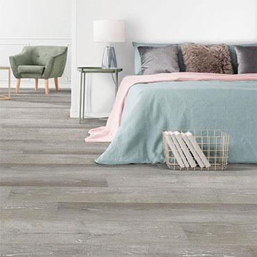 EarthWerks Waterproof Flooring