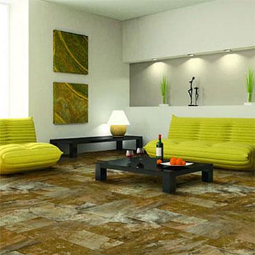 Congoleum Luxury Vinyl Flooring