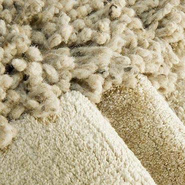 Unique Carpets Area Rugs
