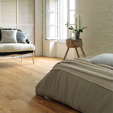 Panaget Wood Flooring