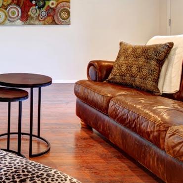 Twelve Oaks Laminate Flooring