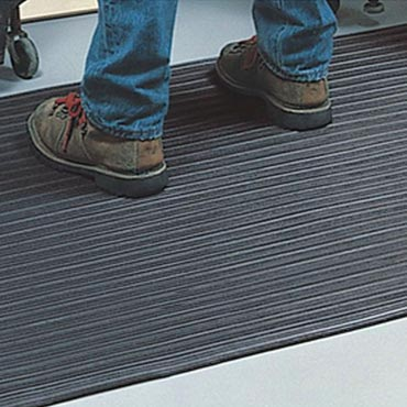 Uline Anti Fatigue Mats