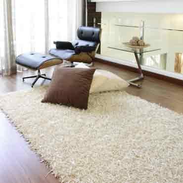 Himalaya Carpets