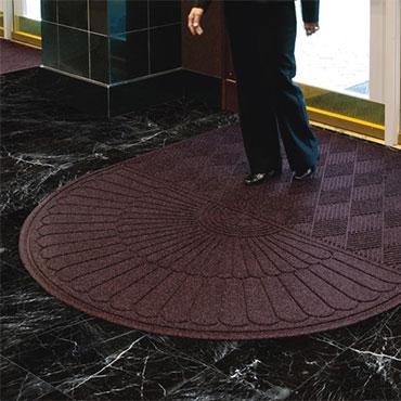 Musson Carpet Mats