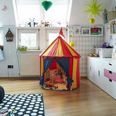 Ikea Childrens Furniture