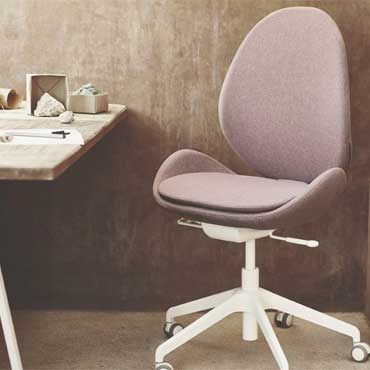 Ikea Desk Chairs