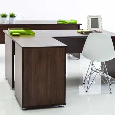 Herman Miller Contract Furniture