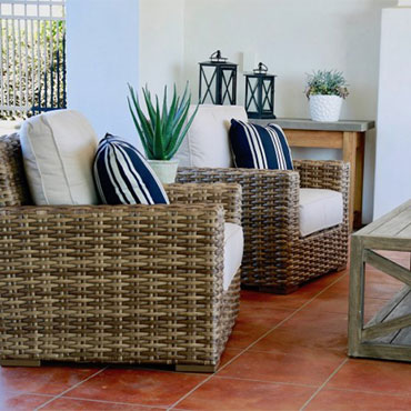 Sunset West Patio Furniture