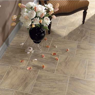Aronson's Floor Covering Inc - Armstrong Laminate Flooring - Aronson's Floor Covering Inc