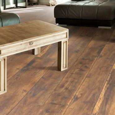 Casabella Laminate Flooring