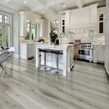 Diamond W - Wood Flooring