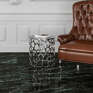 Decovita Porcelain Tile-ANTIQUE