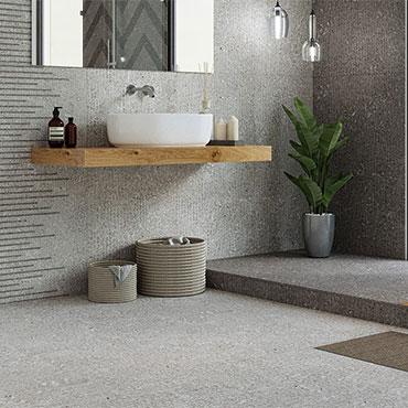 Decovita Porcelain Tile-MONTANA