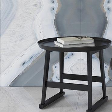 Decovita Porcelain Tile-NEW-CLOUD-EYES-BOOKMATCH