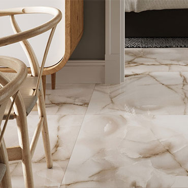Decovita Porcelain Tile-ONYX-ALAVASTRO