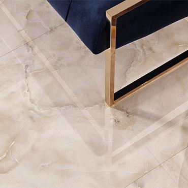 Decovita Porcelain Tile-ONYX-BLANCO