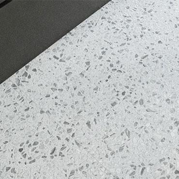 Decovita Porcelain Tile-PEBBLE