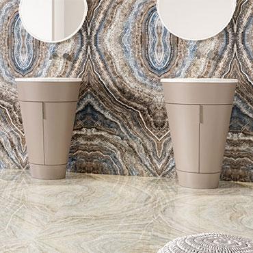 Decovita Porcelain Tile-ZENITH
