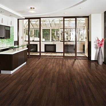 Cali Hardwood Flooring