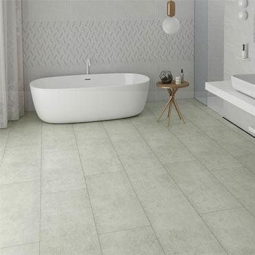 Floors 2000 LVT