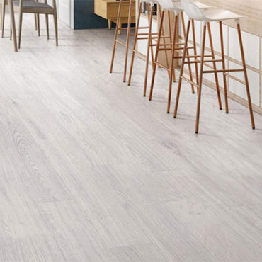 Happy Floors Luxury Vinyl