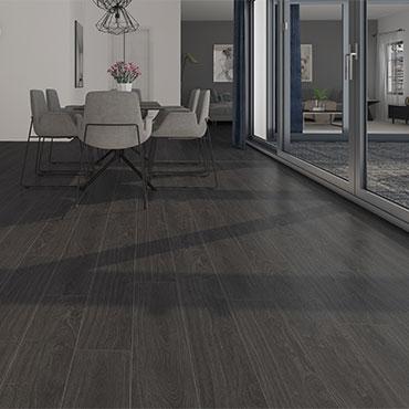 Stanton Waterproof Flooring