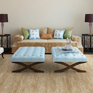 Couristan Rugs | Living Rooms