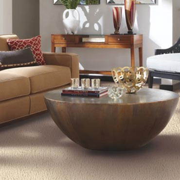 CustomWeave Carpet