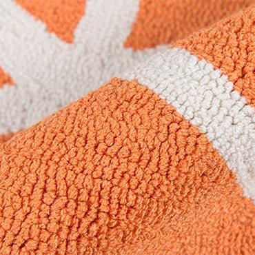 Momeni Accent Rugs