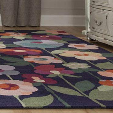 Momeni Contemporary Rugs