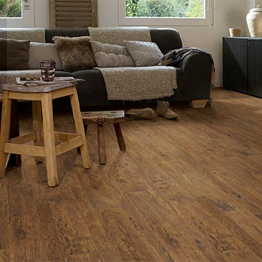 Tarkett Laminate Flooring Planks
