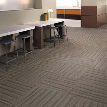 Bigelow Commercial Flooring