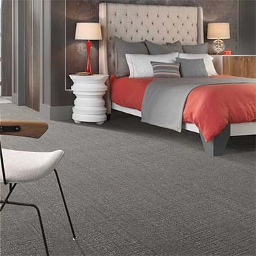 Durkan Commercial Carpet