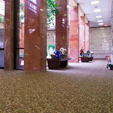Mohawk Commercial Flooring