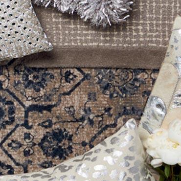 Kathy Ireland™ Carpet