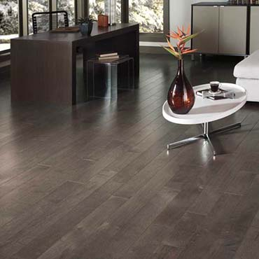 Triad Flooring - Columbia Hardwood Flooring - Triad Flooring