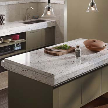Silestone® Quartz Surface