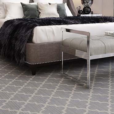 Axminster Carpets LTD