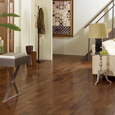 Somerset Hardwood Flooring | Foyers/Entry