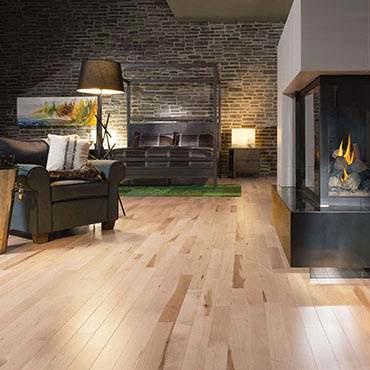 Mirage Hardwood Floors