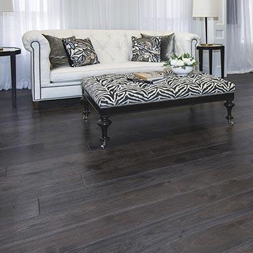 Muskoka® Hardwood Flooring